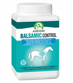 AUDEVARD Balsamic Control (TC) 1 kg