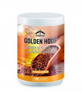 VEREDUS Golden Hoof 1l