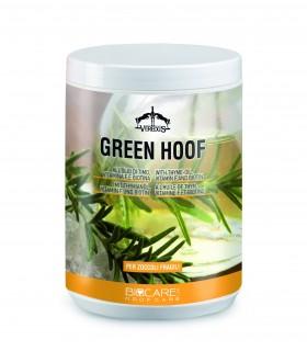 VEREDUS Green Hoof 1l