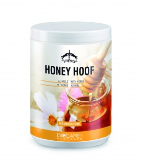 VEREDUS Honey Hoof 1l