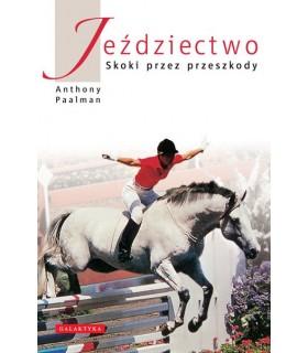 Jeździectwo - skoki przez przeszkody