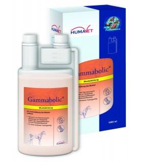 Gammabolic HUMAVET 1 l