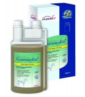 Gastrocolin HUMAVET 1 l