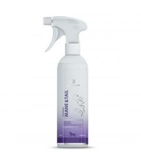 PHARMACARE Spray do grzywy i ogona 500 ml