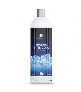 PHARMACARE Bitter Cool- środek mocno chłodzący 1 l