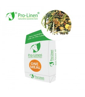 PRO-LINEN One Meal