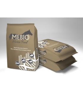 ST. HIPPOLYT Mebio Sport 20 kg