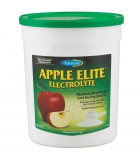 FARNAM Elite Electrolyte 2,27 kg