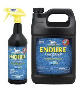 FARNAM Endure 946 ml