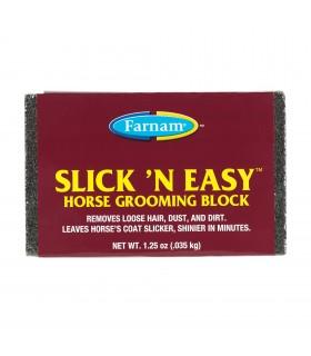 FARNAM Slick 'n Easy - pumeks