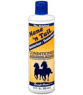 MANE 'N TALE Conditioner 355 ml