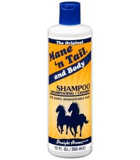 MANE 'N TALE Original Shampoo 355 ml