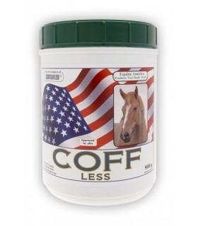 EQUINE AMERICA Coff-Less 908 g