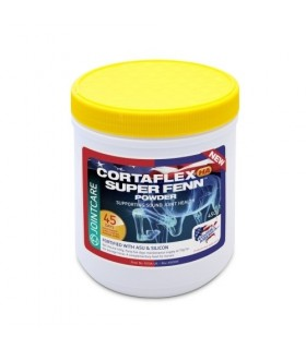 EQUINE AMERICA Cortaflex HA Powder Super Fenn 450 g