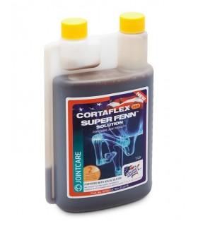 EQUINE AMERICA Cortaflex HA Super Fenn Solution w płynie