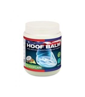 EQUINE AMERICA Hoof Balm 500 ml