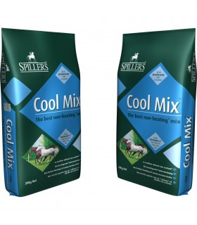 SPILLERS Cool Mix 20 kg