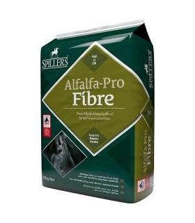 SPILLERS Alfalfa Pro Fibre 20kg