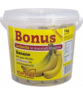 MARSTALL Bonus Babane