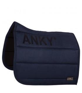 Pad ANKY Basic