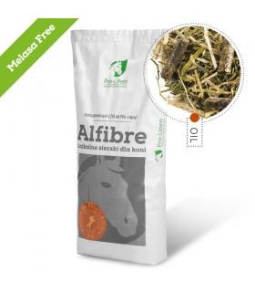 PRO-LINEN Alfibre Oil - Melasa Free 15kg