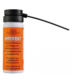 COVALLIERO Hypofekt
