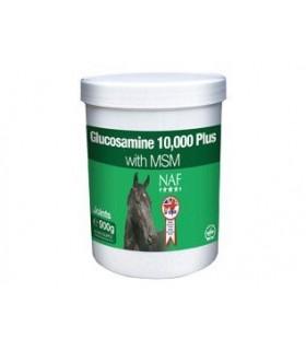NAF Glucosamine 10000 Plus MSM
