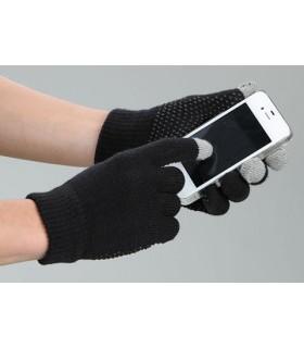 COVALLIERO Rękawiczki Magic Touch