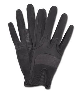 Rękawiczki ELT Nika