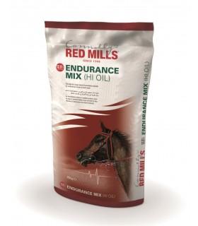 RED MILLS Endurance Mix 20kg