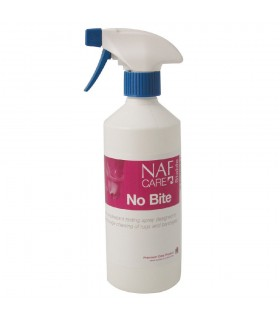 NAF No Bite Spray 500ml