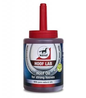 LEOVET Hooflab Oil - olej do kopyt 450ml
