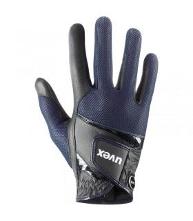 Rękawiczki UVEX Sumair