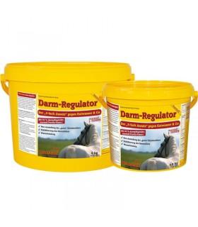 MARSTALL Darm- Regulator