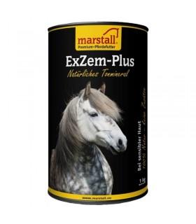 MARSTALL ExZem- Plus 1 kg