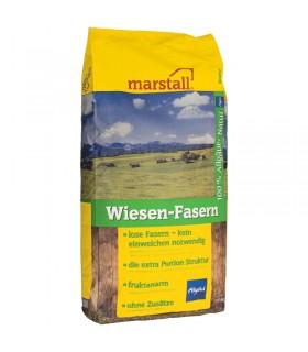 MARSTALL Struktur- Line Wiesen- Fasern 15 kg