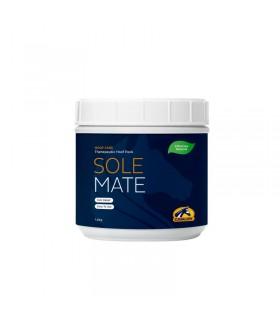 CAVALOR SoleMate 1,6 kg