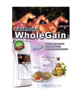 CAVALOR WholeGain 20 kg