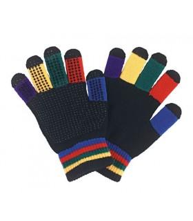 COVALLIERO Rękawiczki Magic Grippy