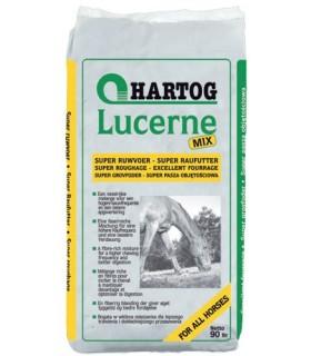HARTOG Lucerne- mix 90 l