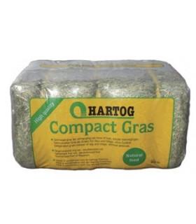 HARTOG Compact Gras 20 kg
