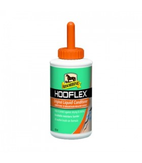 Hooflex Liquid Conditioner ABSORBINE 444 ml