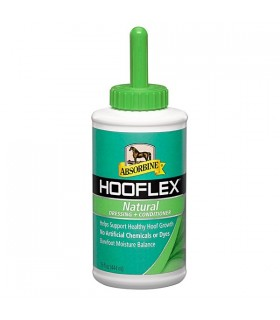 Hooflex ABSORBINE olej do kopyt 444 ml