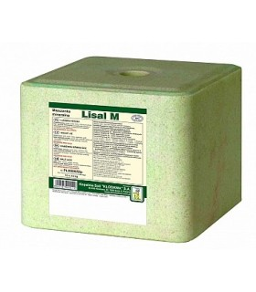 Lizawka Solna LISAL M 10 kg