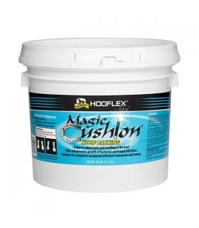 Hooflex ABSORBINE chłodzenie kopyt 1,8 kg