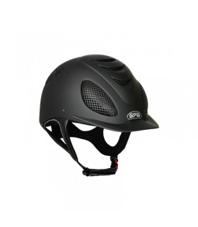 Kask GPA Speed Air 2X