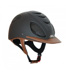Kask GPA Speed Air Leather 2X