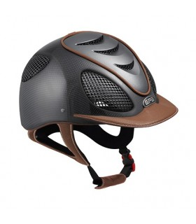 Kask GPA Speed Air Carbone 2X