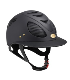 Kask GPA First Lady Leather 2X