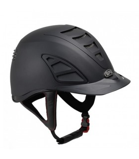 Kask GPA Speed'Air 4S